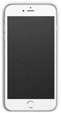 iphone-healthy